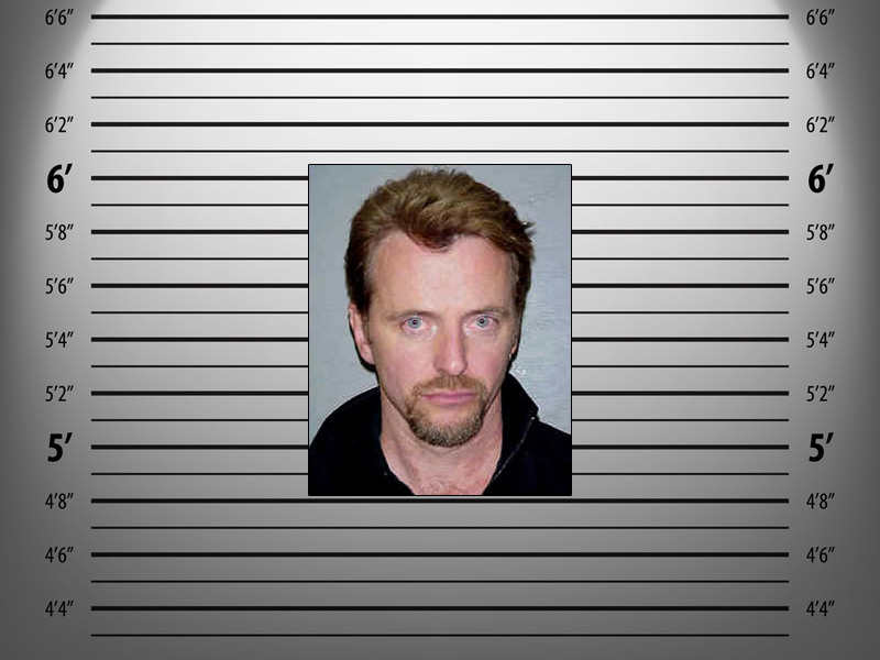 Actor Aidan Quinn pled guilty on April 21, 2005 to a charge of drunk driving.