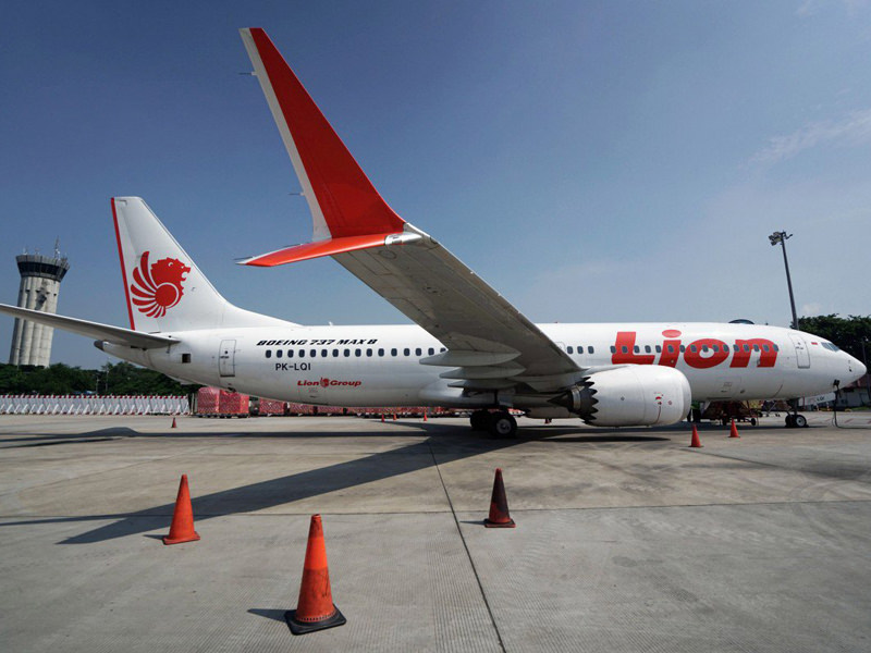Ironclad Charge Against Pilot For Beating Clerk Over Ironing Job